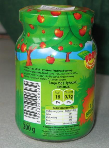 Fruclo