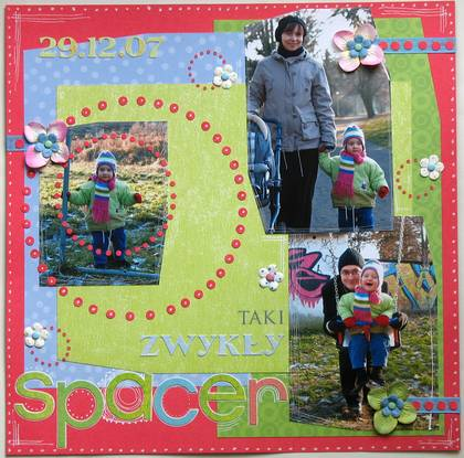 Spacer07